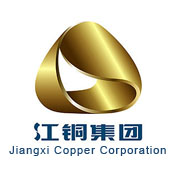 Sunbo Pump Customer Jiangxi Copper Corporation