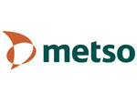 Metso Crusher Parts Overview
